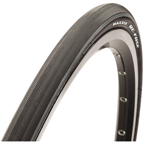 Maxxis Re-Fuse Vouwband 700x40C MaxxShield TR